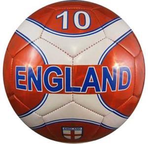 Vizari England Mini Trainer Soccer Balls