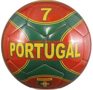 Vizari Portugal Mini Trainer Soccer Balls