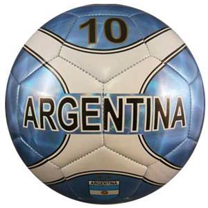 Vizari Argentina Mini Trainer Soccer Balls