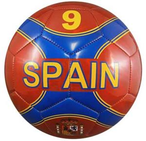 Vizari Spain Mini Trainer Soccer Balls
