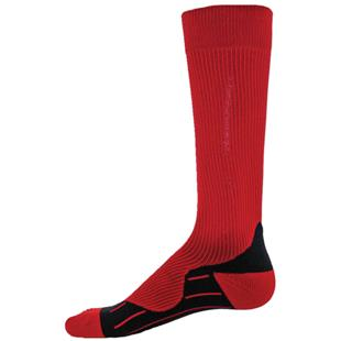 Red Lion Glide High Tech Compression Socks