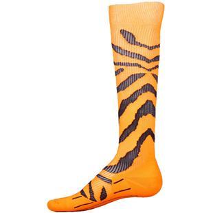 Red Lion Krazy Kat High Tech Compression Socks
