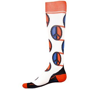 Red Lion World High Tech Compression Socks