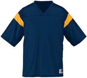 Augusta Sportswear Pep Rally Replica Jersey