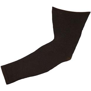 Red Lion Glide High Tech Compression Arm Sleeves