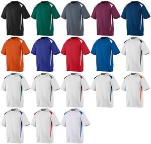 Augusta Sportswear Premier Crew