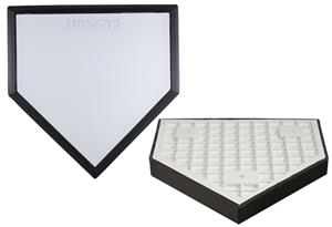 Bolco Max All Play Baseball Home Plate