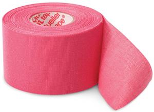 Mueller PINK Colored Athletic Tape (Case)