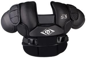 Diamond DCP-iX3 CXTU Umpires Chest Protector