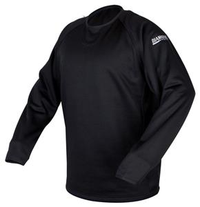 Diamond Micro Fleece Pro Pullover