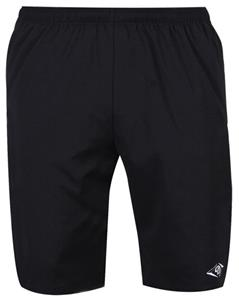 Diamond DA-iX3 PSHORT Mens Poly-Spandex Shorts