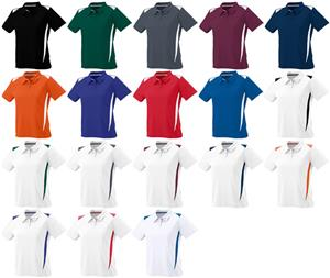 Augusta Sportswear Women Premier Sport Shirt