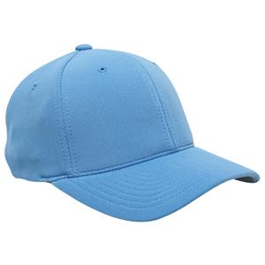 Pacific Headwear 298M M2 Baseball Caps