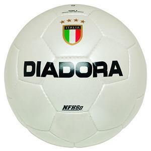 Diadora Serie A Match Italia NFHS Soccer Balls