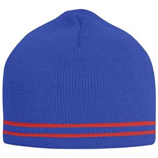 Pacific Headwear 601K Knit Beanie