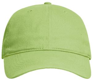 Pacific Headwear 222C Brushed Cotton Ladies Caps