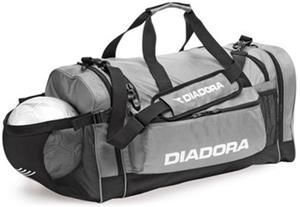 Diadora Pallone Soccer Team Bags