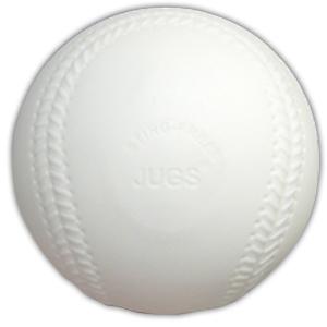 Jugs STING-FREE Baseballs w/Realistic Seams (DZ)