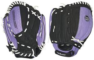 "Cat Osterman All Positions 11.5"" Fastpitch Glove"