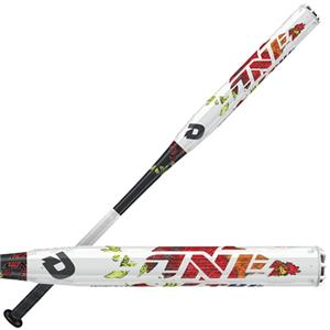 The One Sunday Swagger Slowpitch Softball Bat