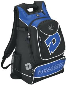 Demarini Vexxum Backpack Bag