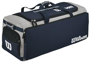 Wilson Baseball Softball Team Gear Bags WTA9705