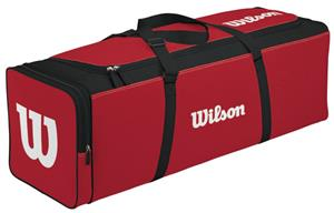 Wilson Catcher's Bag Baseball Softball WTA9706
