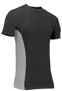 Dri-Gear Padded Football Undershirts-Closeout