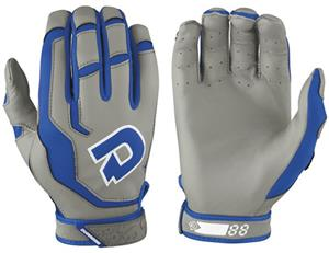 DeMarini Versus Adult/Youth Batting Gloves