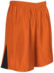 Champro Pro-Plus Basketball Shorts-Closeout