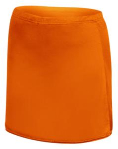 Game Gear Women's PT Lacrosse Skorts