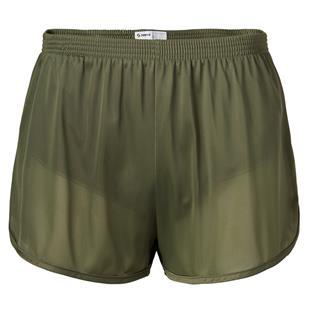 Soffe Military Ranger Running Shorts