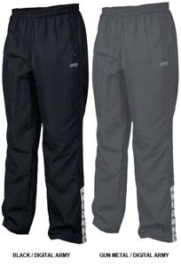 Soffe XT46 All Weather Training Pants