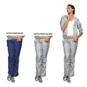 Bluefish Sport Yacht Pant