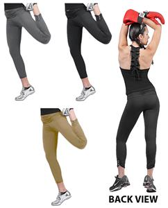 Bluefish Sport Jaws Legging