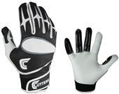 Cutters, Cutters Pro (018P)