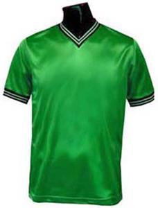 Imperfect - KELLY - Team Soccer Jerseys