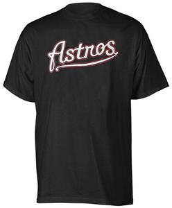 MLB Cool Base Houston Astros Replica Jerseys