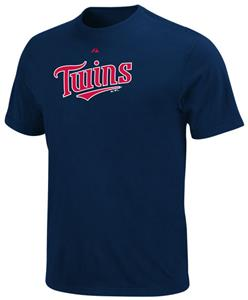 MLB Cool Base Minnesota Twins Replica Jerseys