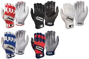 Franklin Sports The Natural II Batting Gloves
