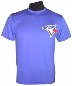 MLB Cool Base Toronto Blue Jays Replica Jerseys