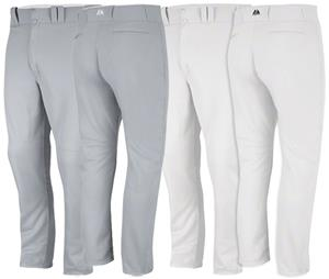 Majestic Pro Style Cool Base HD Baseball Pants