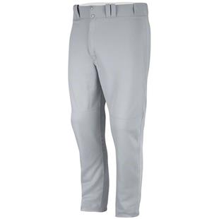 Majestic Pro Style Cool Base HD Baseball Pants CO