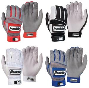 Franklin Sports Neo Classic II Batting Gloves