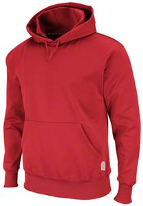 Majestic Therma Base Hooded Performance Fleece