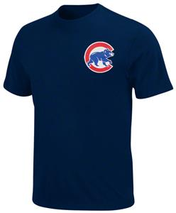 MLB Cool Base Chicago Cubs Replica Jerseys