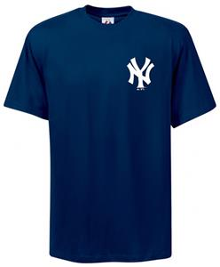 MLB Cool Base New York Yankees Replica Jerseys