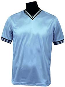 CO-SKY TEAM Soccer Jerseys-Slightly Imperfect