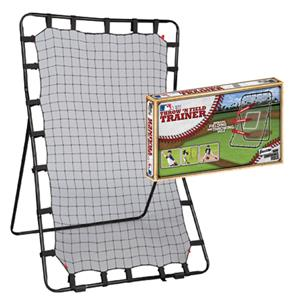 Franklin MLB 3-Way Throw & Field Pitch Trainer