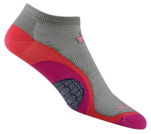 Wigwam Ironman Velocity Pro Adult Socks